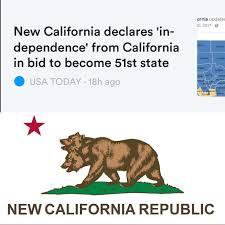 California Meme - the best california memes memedroid