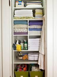 kitchen shelf organizer ideas home design ideas