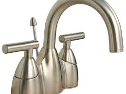 bathroom faucets amazing price pfister bathroom faucet pfister full size of bathroom faucets amazing price pfister bathroom faucet pfister bathroom faucets selia polished