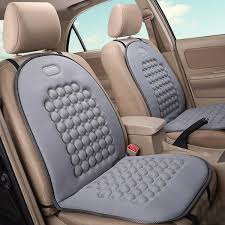 Car Seat Covers Melbourne Cheap Online Get Cheap Car Seat Cushion Cover Massage Cotton Aliexpress