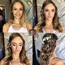 las vegas hair and makeup wedding stylists 11 best event makeup by beauty studio inc in las vegas nevada