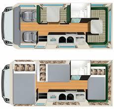 rv floor plans sportsmen travel trailer fifth wheel floorplans
