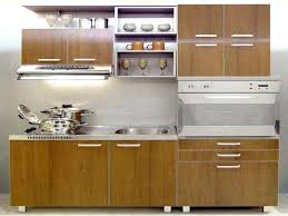 Kitchen Cabinet Design Small Kitchen Cabinets Design Kitchen Cabinet Ideas