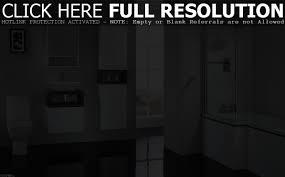 Bathroom Tile Ideas Uk by Home Decor Ideas For Small Living Room Boncville Com Bathroom