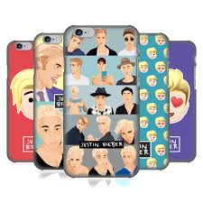 justin bieber phone and tablet cases designs
