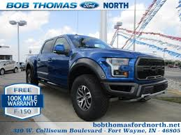 new 2018 ford f 150 for sale fort wayne in vin 1ftfw1rg4jfa05053