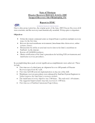 emergency drill report template best photos of template of disaster drill tabletop