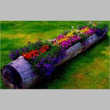 52 best raised planters images on pinterest raised planter herb