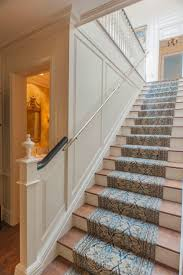 Ashworth By Woodgrain Millwork by 49 Best Hallways Images On Pinterest Blog Fabric And Hallways