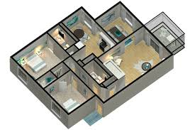 apartment floor plans u0026 pricing u2013 the lake house at martin u0027s