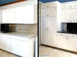 laminate kitchen cabinets refacing u2013 truequedigital info