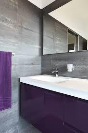 grey and purple bathroom ideas purple and grey bathroom