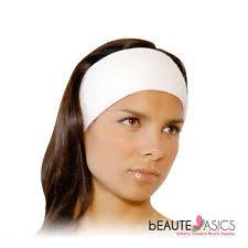 decorative headbands terry cloth headband ebay