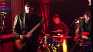 robert allen jr band at kochanski u0027s set 2 youtube