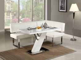 wade logan broderick dining table reviews wayfair default name