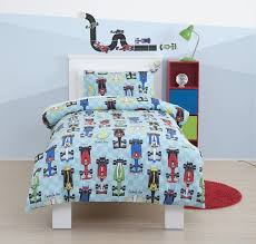 Duvet Bed Set 11 Best Shop Children U0027s Bedding Images On Pinterest Bed Duvets