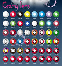 cheap halloween contacts pair vampire contacts vampire contacts suppliers and manufacturers at