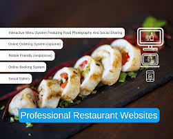 online restaurant menu design ideas top 25 best food menu design