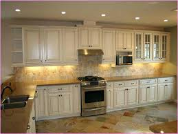 average cost of kitchen cabinets at home depot average cost of kitchen cabinets at home depot large size of home