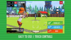 Backyard Baseball 2004 Download Backyard Sports Baseball 2015 Ipad U0026 Iphone Operation Sports