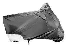 amazon com covermax standard scooter covers small black automotive
