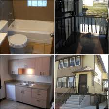 for rent 1 and 2 bedroom turn of the century apartments available