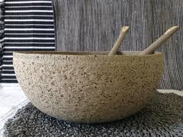 modern ceramic bowl ceramic bowl gray bowl gray brown