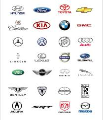 european car logos luxury car logos u203a hwcars info