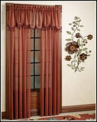 96 Long Curtains Blackout Curtains 96 Inches Long Scalisi Architects