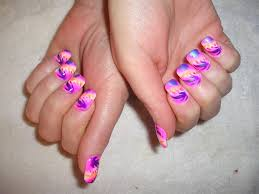 7 fancy nail art techniques must you try at home girlsyo com
