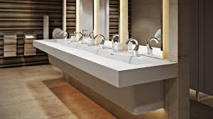 sophstone slant trough eko living elements