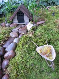 Miniature Gardening Com Cottages C 2 Miniature Gardening Com Cottages C 2 Otten Bros Garden Center And Landscaping Sharing Gardening And