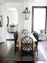 dining rooms winsome painted chippendale dining chairs images