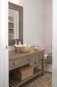 Coastal Bathroom Mirrors by 339 Best Bathroom Vanities Images On Pinterest Bathroom Ideas