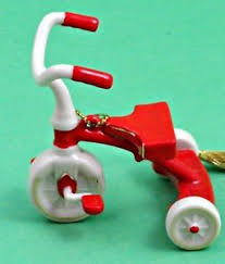 25 unique tricycle ideas on tricycle vintage