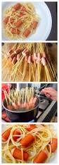 halloween appetizers on pinterest best 25 dog parties ideas on pinterest big fireworks