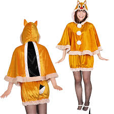 zakka green Halloween fancy dress costume adult womens Christmas