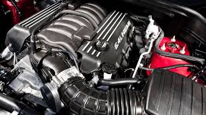 jeep grand srt 2015 2015 jeep grand srt review notes bold exterior and