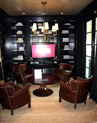 Interior Decorating For Men 23 Interior Design Ideas For Men U2013 Male Character And Style At