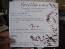 adults only wedding invitation wording adults only wedding invitation wording amulette jewelry