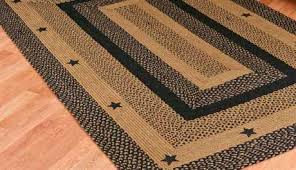 braided rugs u0026 braided area rugs for sale luxedecor