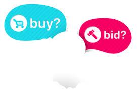 buy and bid auctions uk free bidding bidding bidbid uk
