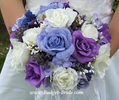 best 25 periwinkle wedding ideas on pinterest blue wedding