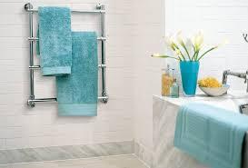 designer kitchen and bath plumbing showroom immerse st louis
