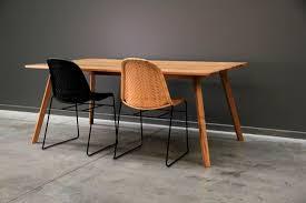 indoor dining tables satara australia yayo oak dining table satara australia indoor dining tables from