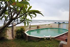 baywatch beach villa chennai india booking com