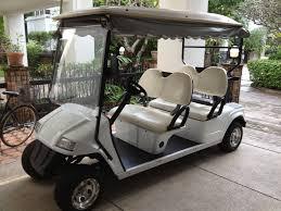 golf cart golf carts golfcartthailand