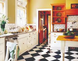used kitchen cabinets portland oregon kitchen decoration