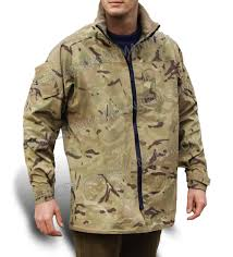 best gore tex cycling jacket british army gore tex jacket lightweight mtp camo forces
