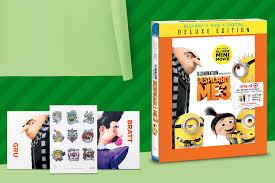 dvd movies target